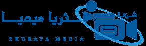 Thuraya Media and Art Production